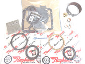 Powerglide Complete GEN2 Blue Plate Racing Master Rebuild Kit (1962-1973)