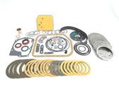 A500 Transmission Master Rebuild Kit (1988-1991)