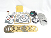 A500 Transmission Master Rebuild Kit (1992-1997)