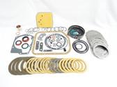 A500 Transmission Master Rebuild Kit (1992-1997)