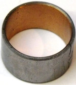 700R4|4L60E Front Stator Support Bushing (1982-UP)