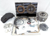 The 4L60E/4L65E Transmission Rebuilder's Special Master Kit