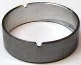 4L60E|4L65E Rear Case Bushing (1993-UP) Steel