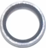 4L60E Oil Filter Seal (1993-UP)
