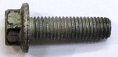 4L60E Tail Housing Bolt, 33mm Long
