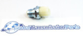 A904 A518 A618 42RE 44RE 46RE Neutral Safety Switch/Back-up Light (1998-UP)