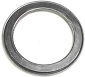4L60E Rear Planet to Ring Gear Torrington Bearing