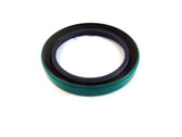 A518|A727|A618 Front Pump Metal Clad Seal (1990-UP) 4531225