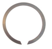 A518|A727 Forward & Direct Clutch Snap Ring - 0.062'' Thick