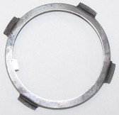 4L60E Pump Seal Retainer