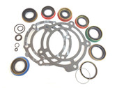 NP231 Transfer Case Gasket & Seal Kit (except some Jeeps)