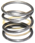 700R4|4L60E Servo Return Spring (1982-UP)