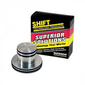Ford AODE 4R70W/E 4R75W/E Upgraded Billet 2-3 Accumulator Piston by Superior