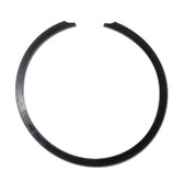 Ford 5R110W Low Reverse Upgraded HD Snap Ring by Superior