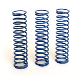 Ford E4OD 4R100 Upgraded Accumulator Springs by Superior