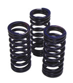 Ford AOD AODE 4R70E 4R70W 4R75E 4R75W Upgraded 2-3 Accumulator Springs by Superior