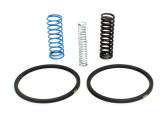 GM 4L60E 4L65E 4L70E Upgraded Front Pump Unbreakable Ring Kit by Superior