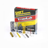 Toyota A540E A540H Transmission Upgraded Shift Kit by Superior