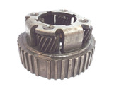TH200-4R Rear Planet Assembly - OEM