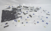 ZF 5HP24 Transmission Valve Body Reconditioning Kit
