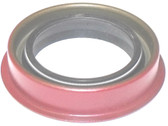 TH400|4L80E Extension Housing Seal w/o Boot (1965-UP)