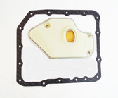 4L30E Oil Filter & Pan Gasket Kit - Isuzu/Rodeo/Trooper/Amigo Style