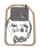 4L80E Master Valve Body Solenoid Sensor Harness Service Kit 1991-1996