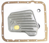 4L60E Shallow Filter & Gasket Kit (1993-1997)