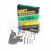 GM TH350 Transmission Shift Correction Kit by Superior