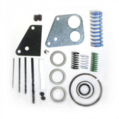 Chrysler A404 A413 A470 A670 Transmission Valve Body Shift Kit by Superior