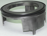 4T65E 4th Clutch Piston Housing (1997-UP)