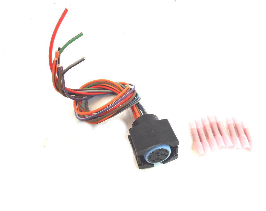 47re Wire Harness 42re Wiring Diagram A500 44re A518 46re Repair Kit 1993 Up 8 Rh Globaltransmissionparts Com Shifter Oil Cooler Line Fittings