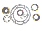 NP231 Transfer Case Gasket & Seal Kit (Jeeps Except Liberty)
