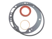 Ford C4 C5 Transmission Pump Repair Seal Kit