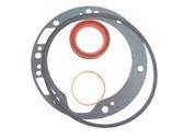 Ford C4 C5 Transmission Pump Repair Seal Kit