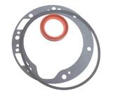Ford C4 C5 Pump Basic Repair Sealing Kit