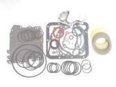C4 Transmission Banner Rebuild Kit w/ Oil Filter