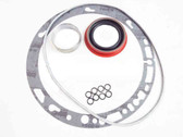 GM TH400 Transmission Pump Repair Kit (1964-1990)
