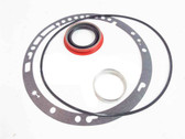GM TH350 Transmission Pump Repair Seal Kit (1969-1986)