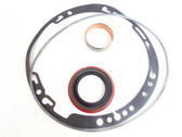 GM TH200-4R Transmission Pump Repair Seal Kit (1981-1990)