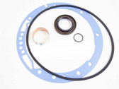 Ford 5R55W 5R55S 5R55N Transmission Pump Repair Seal Kit (2001-2012)