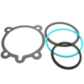 Ford C6 Super Servo Replacement Seal Kit by Superior (Seals Only)