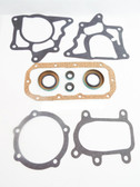 DANA 18 Jeep Transfer Case Seal & Gasket Overhaul Kit