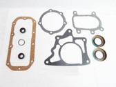 DANA 20 Jeep Transfer Case Seal & Gasket Overhaul Kit