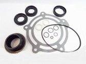 New Process NPG136 Transfer Case Seal & Gasket Overhaul Kit (1998-2000) GMC Chevy Jimmy/Blazer