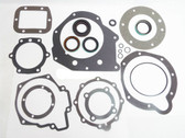 New Process NPG203 Transfer Case Seal & Gasket Overhaul Kit used on Ford