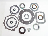 New Process NPG 205 Transfer Case Seal & Gasket Overhaul Kit (1969-1994) Ford