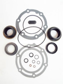 New Process NPG205 Transfer Case Seal & Gasket Overhaul Kit (1969-1994) GM