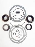 New Process NPG205 Transfer Case Seal & Gasket Overhaul Kit (1969-1994) GM