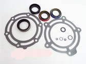 New Process NPG207 Transfer Case Seal & Gasket Overhaul Kit (1980 - 2000) Chrysler /GM